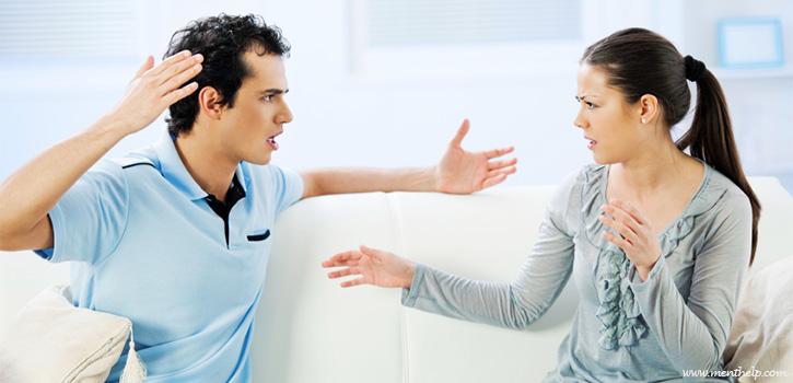 Kommunikáció, asszertivitás, agresszió